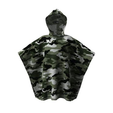 Picture for category Jacket