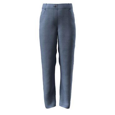 Immagine per la categoria Pantaloni