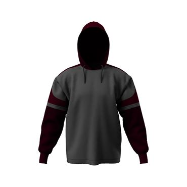 Picture for category Sweatshirts and Hoodies