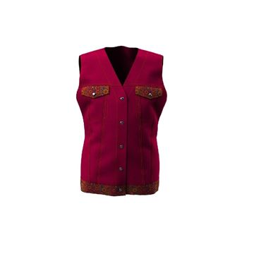Picture for category Waistcoat